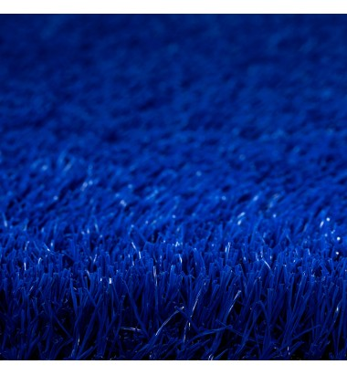 Namgrass Living Colours - Blue Grass
