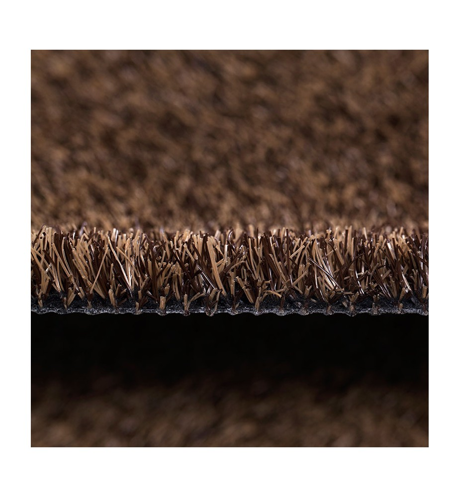 Namgrass Living Colours - Brown Grass