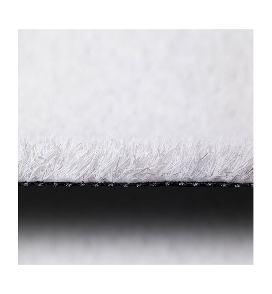 Namgrass Living Colours - White Grass