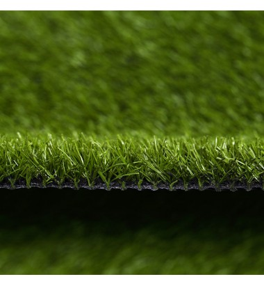 Namgrass Living Colours - Green Grass