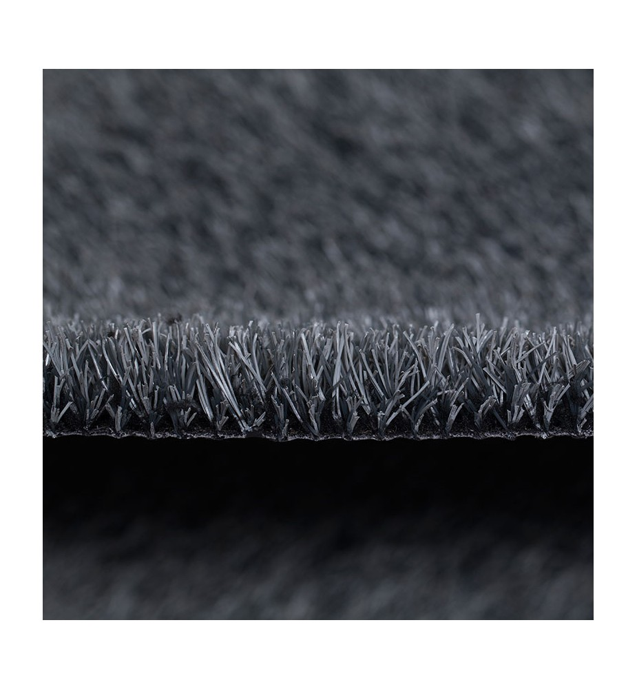Namgrass Living Colours - Grey Grass