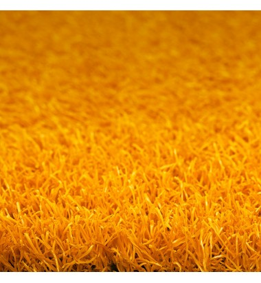 Namgrass Living Colours - Yellow Grass