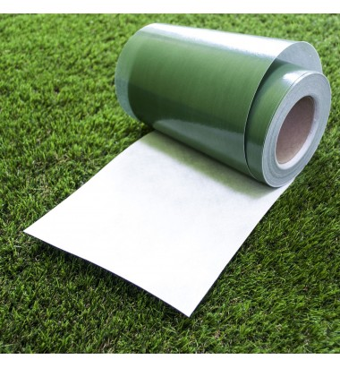 EnviroStik LMP Seaming Tape