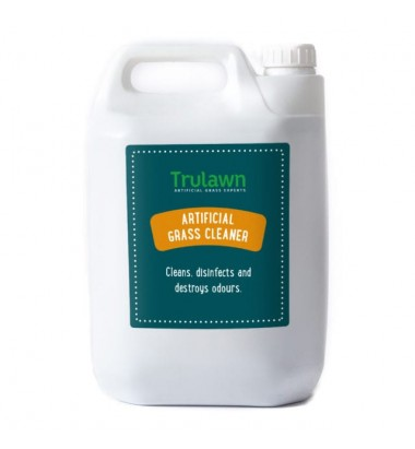 Trulawn Artificial Grass Cleaner
