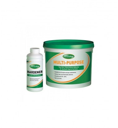 Envirostik Multi Purpose Adhesive Glue Tub 10kg